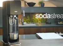 【資産形成の公式】サラリーマンがお金持ちになるための「支出の減らし方(節約)」ソーダストリーム(SodaStream)も節約に一役買っています