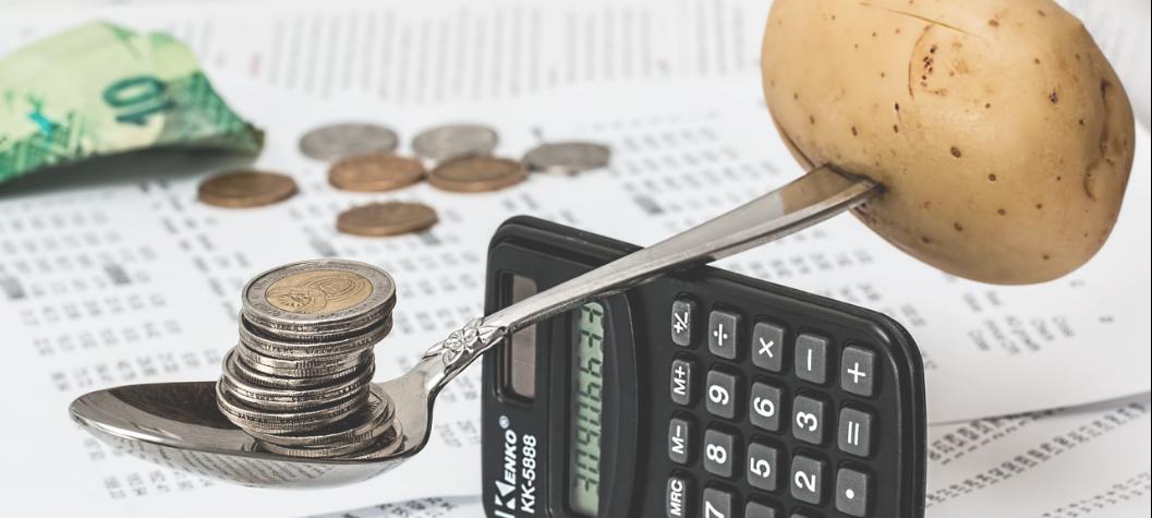 【資産形成の公式】サラリーマンがお金持ちになるための「支出の減らし方(節約)」