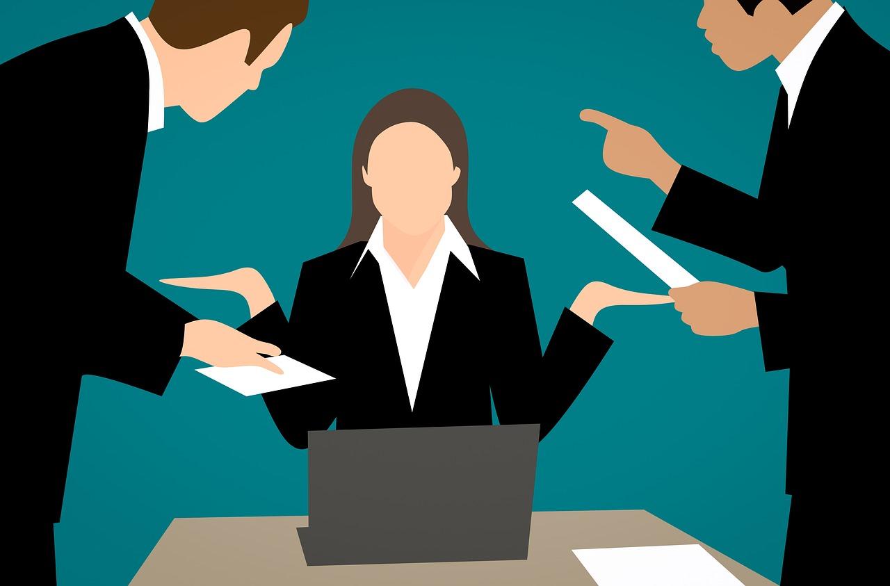 副業のリスクはバレることだけじゃない。本業と副業のバランスについて