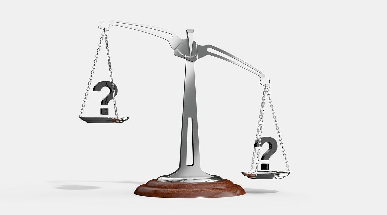 DMM AUTO(DMMオート)査定額は実際どうよ?他の買取業者との違いを検証! DMM AUTO(DMMオート)と他の買取業者との違いを検証! どちらが高い査定額?