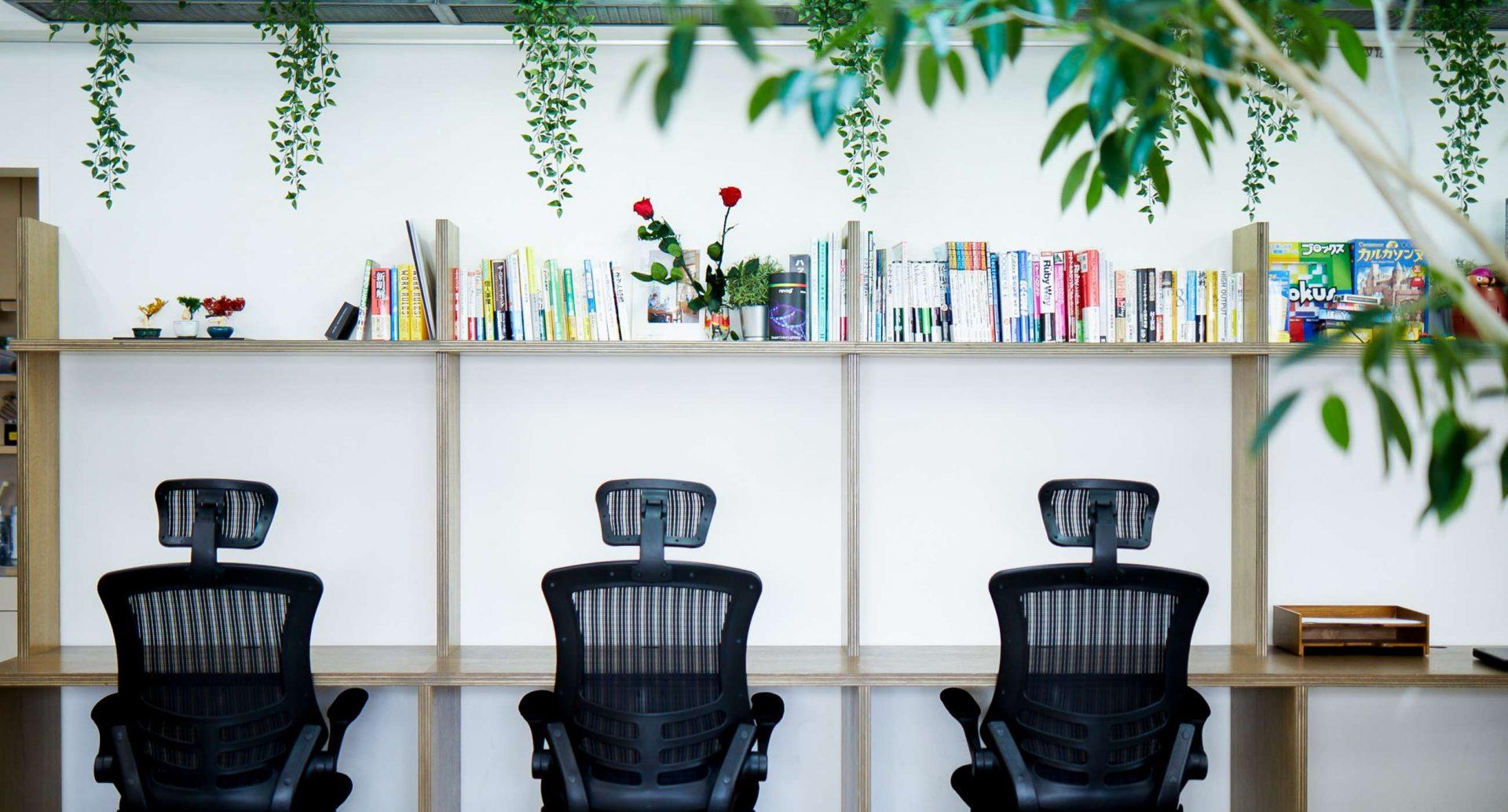 評判の「Workship(ワークシップ)」時給4,000円以上の副業で月30万円を安定的に稼ぐ。Workship(ワークシップ)は株式会社GIGが運営しています。