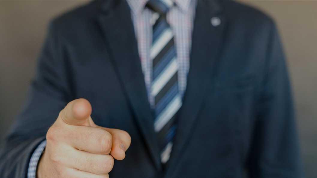 営業マン/営業職のサラリーマンの副業はやはり「営業」。営業マン/営業職の営業力は十分なスキル・職能です。