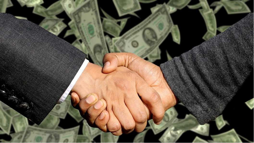 営業マン/営業職のサラリーマンの副業はやはり「営業職」。営業代行はどれくらい稼げるのか?