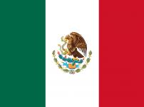 【メキシコペソ投資】低リスク×高スワップの実績&オススメ投資方法