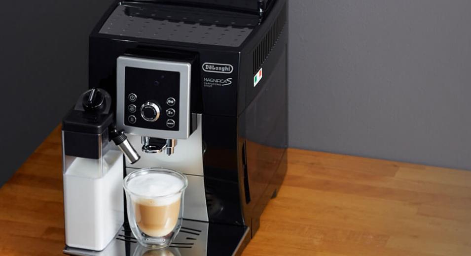 【資産形成の公式】サラリーマンがお金持ちになるための「支出の減らし方(節約)」コーヒーメーカーも節約に一役買っています。